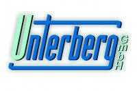 Unterberg GmbH