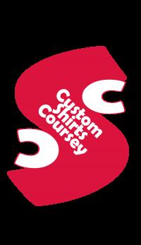 CustomShirtCoursey