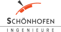 Schönhofen