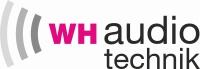 WH Audiotechnik