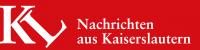 Nachrichten-KL