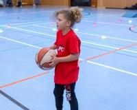 Basketball_Erlebnistag_13.-April-2019_05