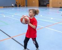 Basketball_Erlebnistag_13.-April-2019_06