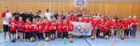 Basketball_Erlebnistag_13.-April-2019_08