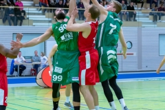 Basketball_Herren_04. November 2018_01