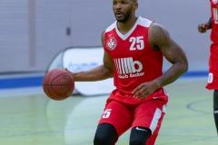 Basketball_Herren_04. November 2018_03