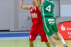Basketball_Herren_04. November 2018_08