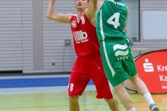 Basketball_Herren_04. November 2018_08