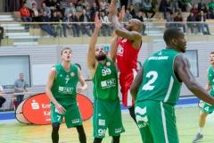 Basketball_Herren_04. November 2018_10