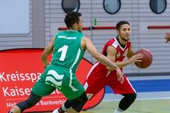 Basketball_Herren_04. November 2018_11