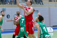 Basketball_Herren_04. November 2018_12