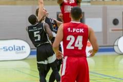 Basketball_Herren_09. Dezember 2018_03