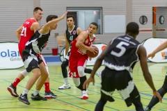 Basketball_Herren_09. Dezember 2018_06