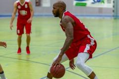 Basketball_Herren_09. Dezember 2018_14