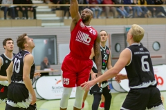 Basketball_Herren_09. Dezember 2018_15