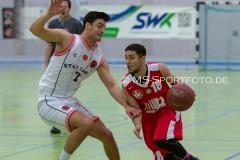 Basketball_Herren_13. Januar 2019_02