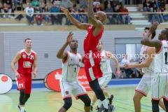 Basketball_Herren_13. Januar 2019_05