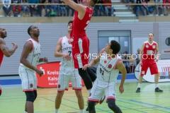 Basketball_Herren_13. Januar 2019_07