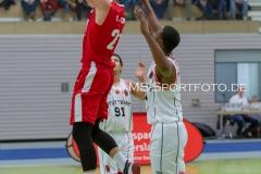 Basketball_Herren_13. Januar 2019_09
