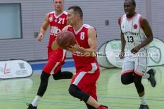 Basketball_Herren_13. Januar 2019_10