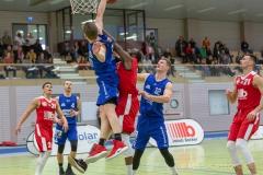 Basketball_Herren_17. März 2019_02