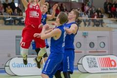 Basketball_Herren_17. März 2019_04