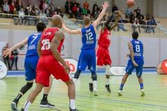 Basketball_Herren_17. März 2019_05