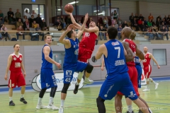 Basketball_Herren_17. März 2019_07