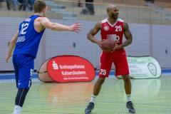 Basketball_Herren_17. März 2019_10