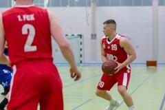 Basketball_Herren_17. März 2019_11