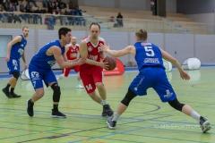 Basketball_Herren_17. März 2019_12