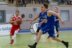 Basketball_Herren_17. März 2019_14