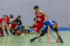 Basketball_Herren_17. März 2019_19