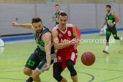 Basketball_Herren_18. November 2018_03