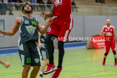 Basketball_Herren_18. November 2018_13
