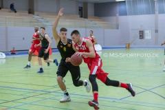 Basketball_Herren_27. Januar 2019_02