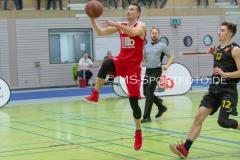 Basketball_Herren_27. Januar 2019_05