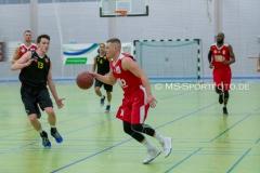 Basketball_Herren_27. Januar 2019_07