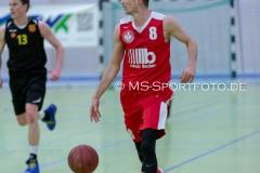 Basketball_Herren_27. Januar 2019_09