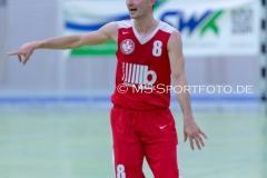 Basketball_Herren_27. Januar 2019_13