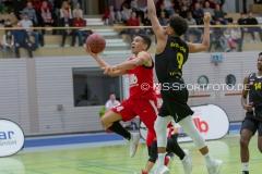 Basketball_Herren_27. Januar 2019_15