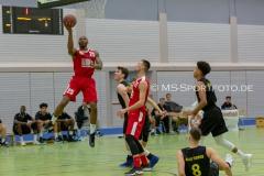 Basketball_Herren_27. Januar 2019_16