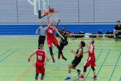 Basketball_Herren_27. Januar 2019_21