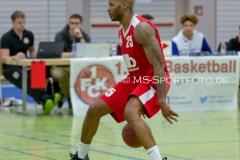 Basketball_Herren_27. Januar 2019_24