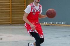 Basketball_U18m_13. Januar 2019_01