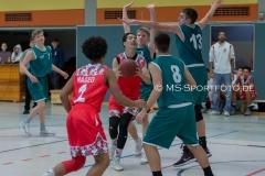 Basketball_U18m_13. Januar 2019_03