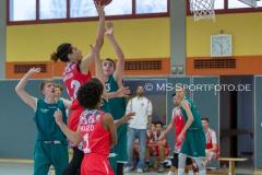 Basketball_U18m_13. Januar 2019_06