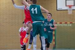 Basketball_U18m_13. Januar 2019_12