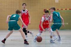 Basketball_U18m_13. Januar 2019_14
