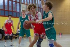 Basketball_U18m_13. Januar 2019_16